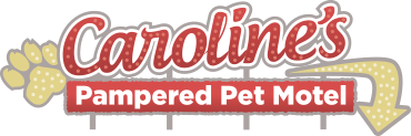 Carolines Pampered Pet Motel